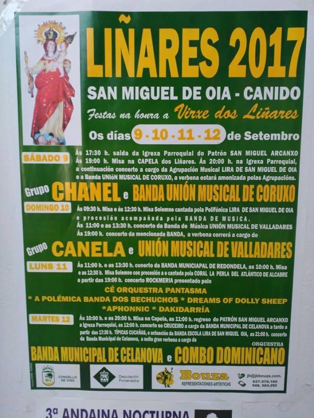 liñares 2017