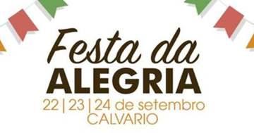 Fiesta de la Alegría 2017 | Vigo