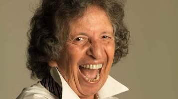Rudy Chernicof Show Humor a la carta   Vigo