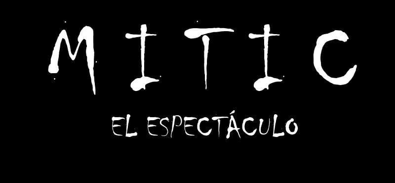 MITIC, El espectáculo | Vigo