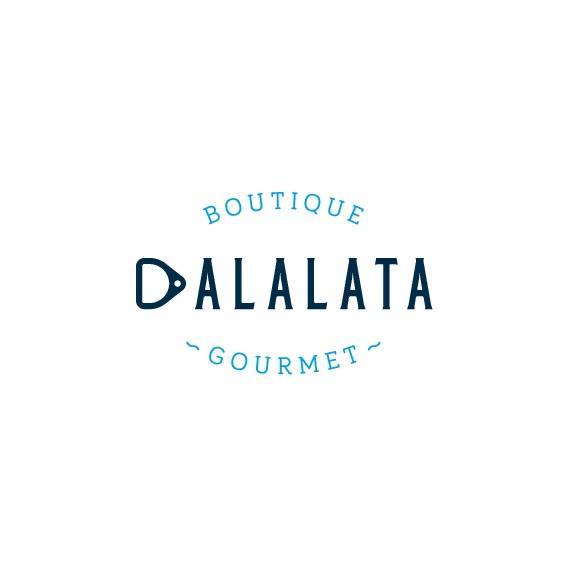 Inauguración Local Dalalata Vigo!!
