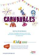 CARNAVALES-KIDS-ZONE-GRAN-VIA-DE-VIGO-2018-01