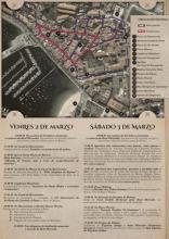 Programa Arribada 2018_gallego1