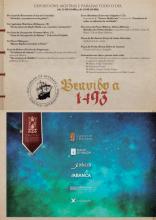 Programa Arribada 2018_gallego3
