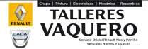 TALLEROS VAQUERO 2X2 (PORTADA)
