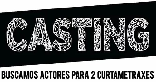 Abierto Plazo de Casting | Vigo