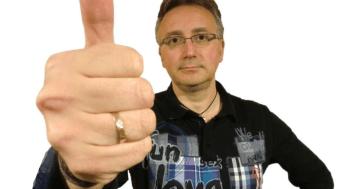 Monólogo de Xan Veiga | Porriño
