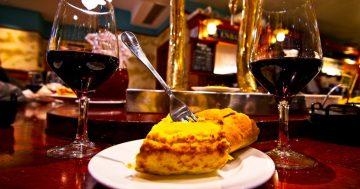 Rutas Gastronómicas Guiadas | Redondela