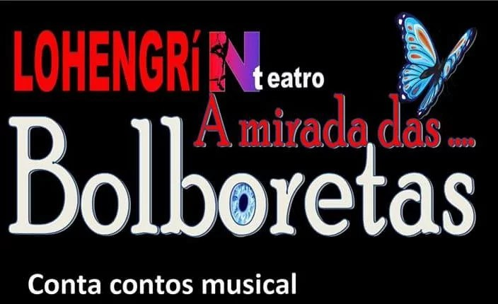 Cuentacuentos musical en gallego