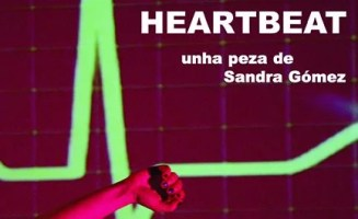 Heartbeat de Sandra Gómez