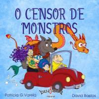 Taller gratuito de Ilustración y diseño de monstruos