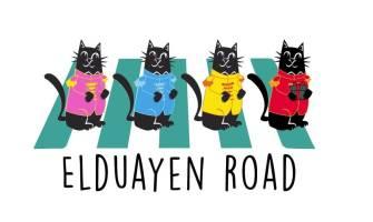 Regalos del Gato, la tienda de regalos personalizados!