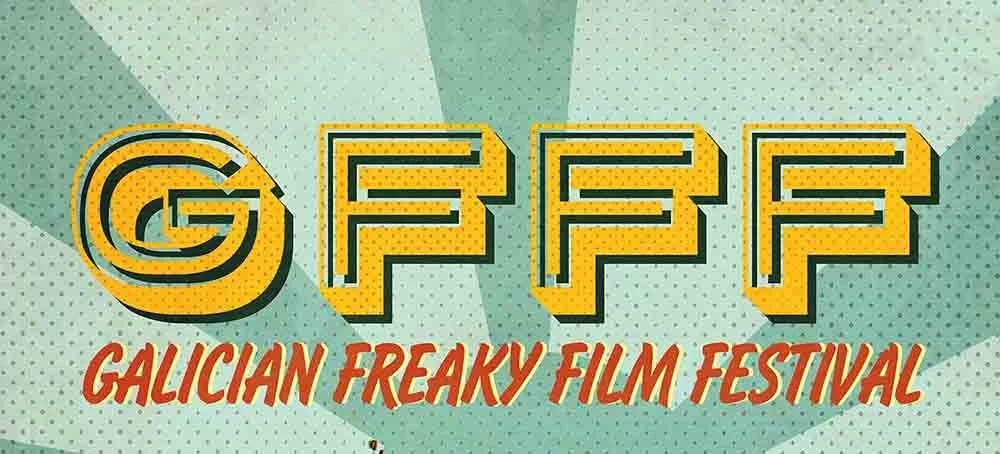Inscripciones Galician Freaky Film Festival 2019