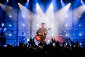 Los 40 Summer Live en Vigo | Coia