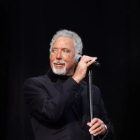 Tom Jones | Castrelos | Vigo en Festas 2019