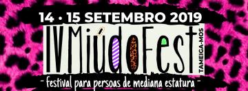IV Miúdo Fest
