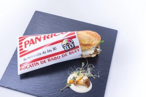 Petisquiño 2019 – Concurso de tapas y pinchos en Vigo