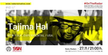 Concierto de Tajima Hal