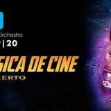 FSO Tour 2019/2020 el sábado 30 de noviembre a las 19:30 en el Auditorio Mar de Vigo