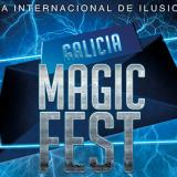 la IV Gala Internacional del Ilusionismo tendrá lugar en el Teatro Afundación Vigo el 26 y 27 de diciembre