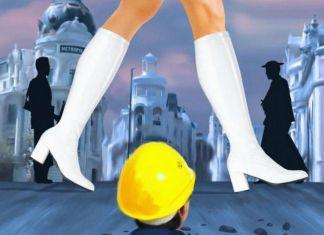 'Manda Huevos' en Cines Golem