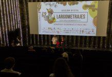 29ª edición Festival de Cine de Madrid
