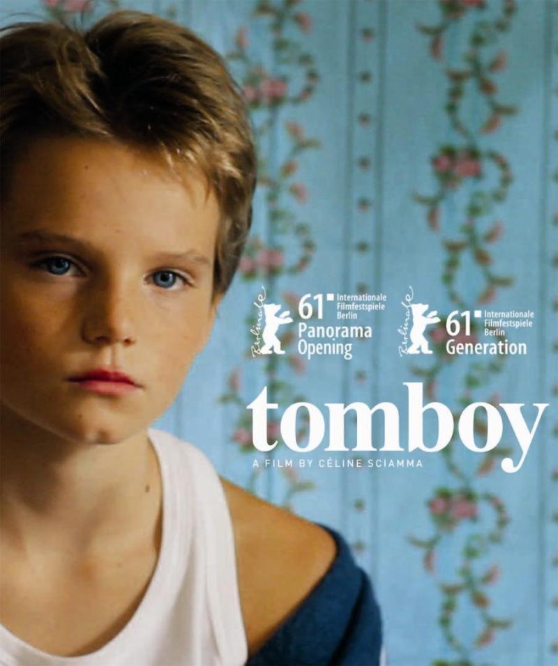 Tomboy-Celine-Sciamma-cine-pelicula-Francia-LGTB-Sarah-Abilleira-Ponte-en-mi-Piel