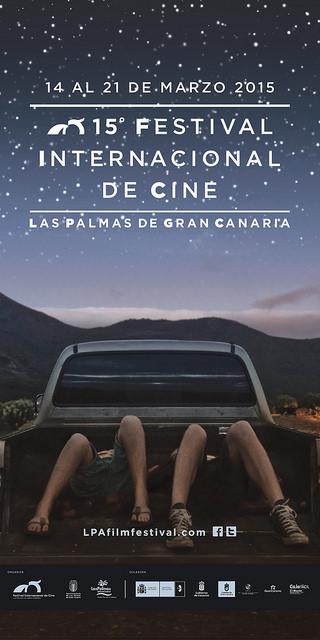 lpafilmfestival2015