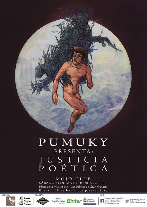 Pumuky