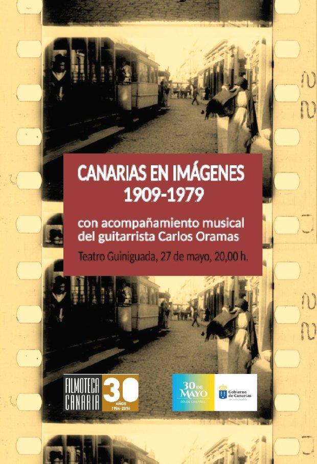 canariasenimagenes19091979