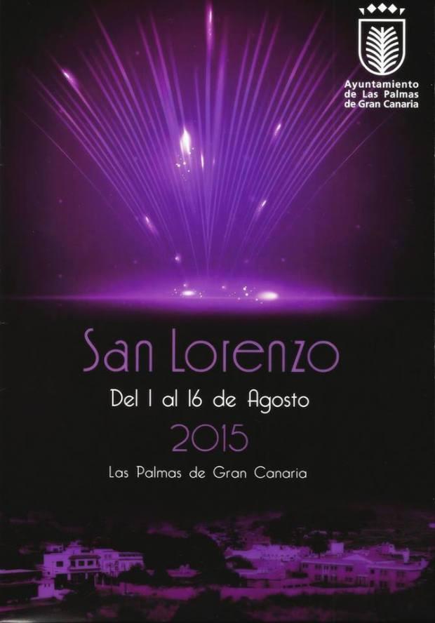 sanlorenzo2015