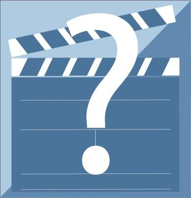CineFòrum