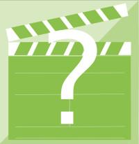 CineFòrum-interrogant