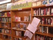 Bibilioteca