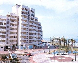 Apartamentos el Cano en 12594Castellón