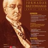 02_XIII JORNADAS BRETONIANAS-01_001