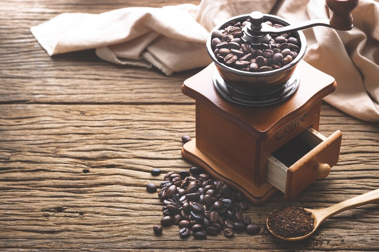 moulin a cafe quel cafe