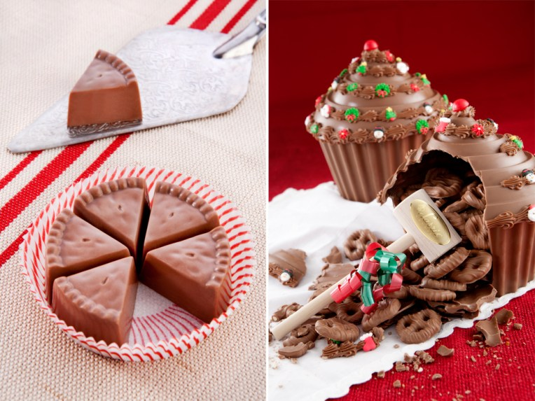 Sarris-Candies-Food-Styling-by-Quelcy