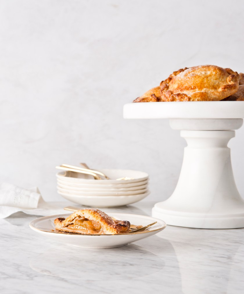 Styling for Rose Henry Bake Shop by Quelcy // www.Quelcy.com
