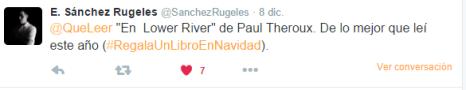 @sanchezrugeles
