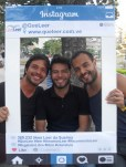 @angel_fabiani @davidsegv @anjoaparicio recomiendan: Los 4 acuerdos de Miguel Ruiz, El budismo y 50 sombras de Grey de E. L. James