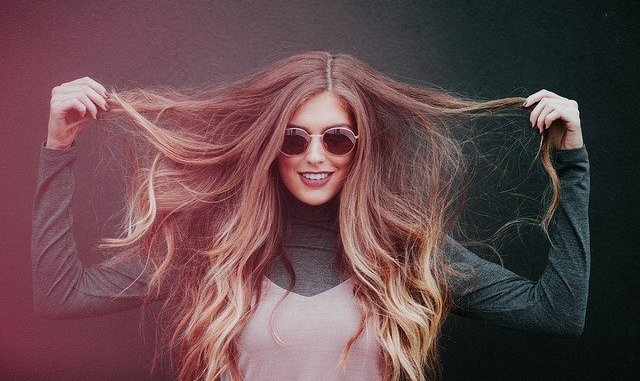Comment protéger ses cheveux