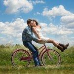 10 principes simples d'une famille saine