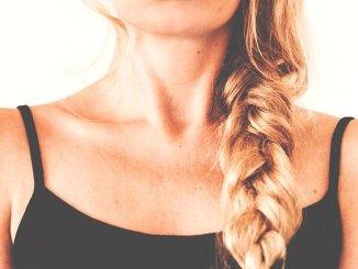 Comment guérir les douleur du cou