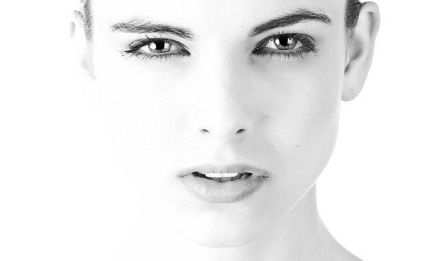 Comment utiliser l'huile de sésame contre l'acné