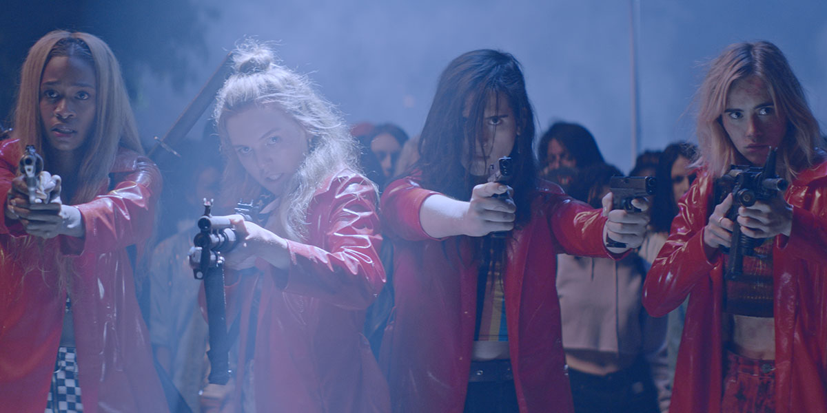assassinationnation