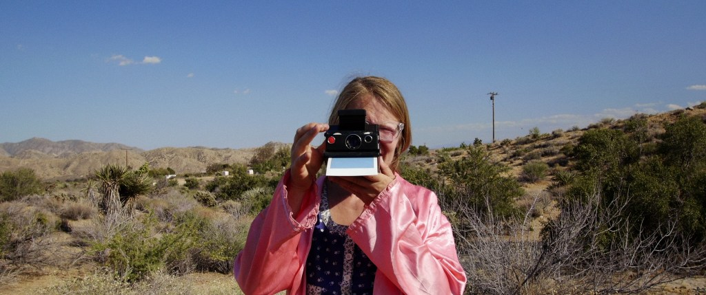 Photographer Stefanie Schneider