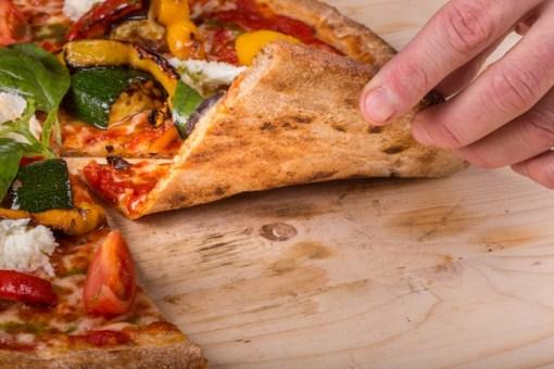matières premières pizzerias