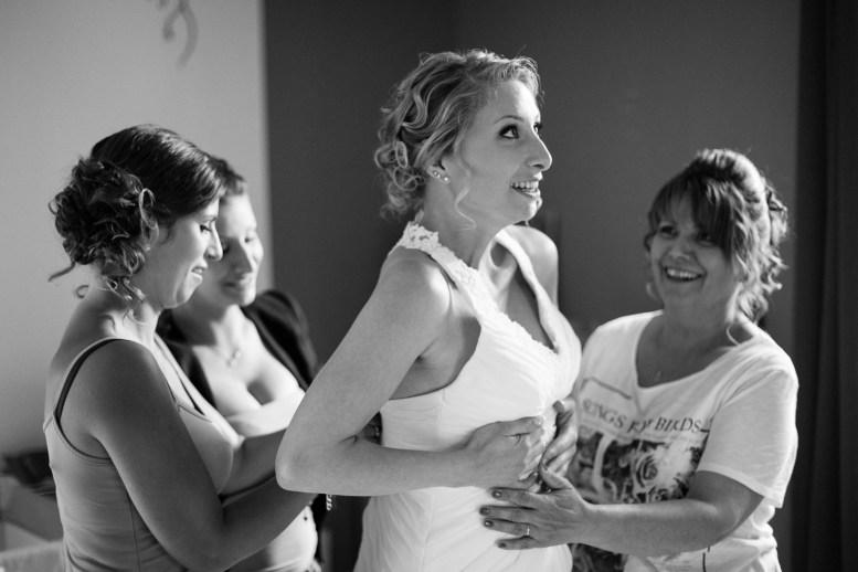 photographe-mariage-35