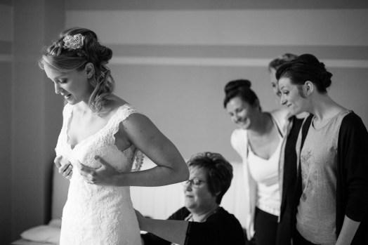 photographe-mariage-9